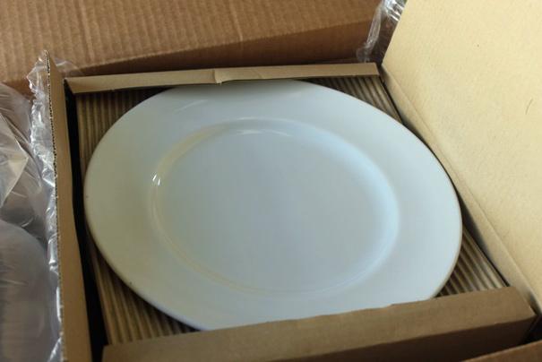 whiteplates & White Plates - The Amateur Gourmet