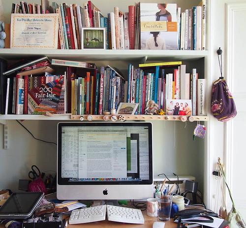 craft library + desk.jpg
