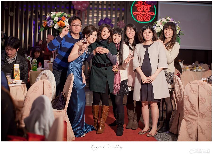 小朱爸 婚禮攝影 金龍&宛倫 00313