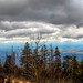 Great Smoky Mountains National Park - LeConte Lodge by mikerhicks