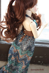 [couture] harajukudoll -autumn spirit en course pg 4 - Page 3 7023794647_7abd588f58_m