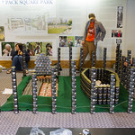 CANstruction 2010