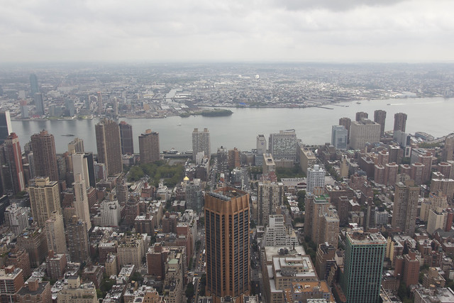0159 - Empire State 86th floor