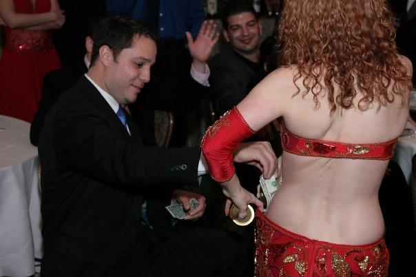 marwa wedding 4