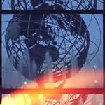 New York Unisphere