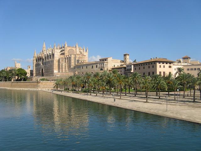 2011-09-23 Majorca (2) 187