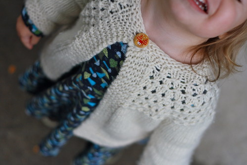 7-hour toddler girl's sweater21