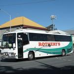 Rotherys Rockhampton