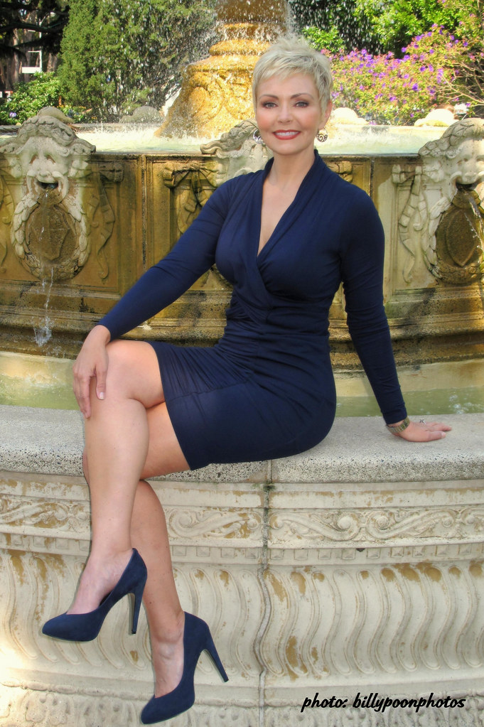 Samantha Mohr Hln The Weather Channel
