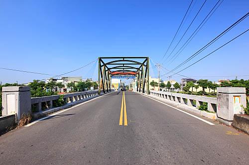 6O84馬興橋