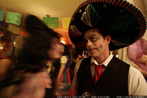 portland, oregon, halloween, party, hallowe… _MG_6620
