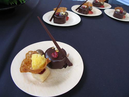 'Life Is Sweet' dessert showcase and fundraiser for Best Buddies Hawaii returns
