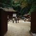 2011Kyoto_Japan_ChapTen_6