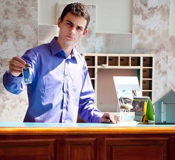 Hotel Receptionist Jobs In Tallahassee Fl