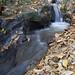 Ördögmalom vízesés/Devil's Mill Falls by jürgen77