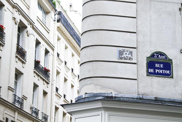 Parisjentene236