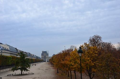 France 2011 626