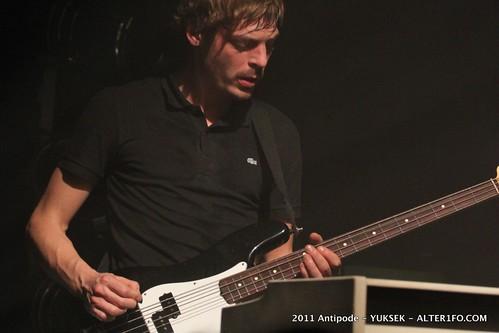 2011-11-09-Antipode-YUKSEK-alter1fo-5