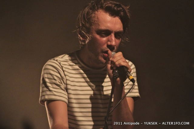 2011-11-09-Antipode-YUKSEK-alter1fo-8