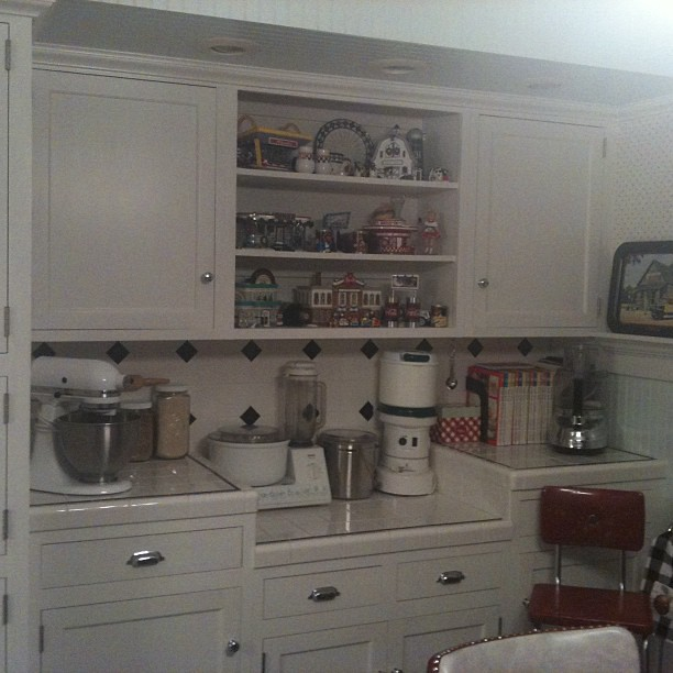 Kitchen Baking Center 1000 Images About Remodeling Read