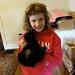 20111113 Kitties