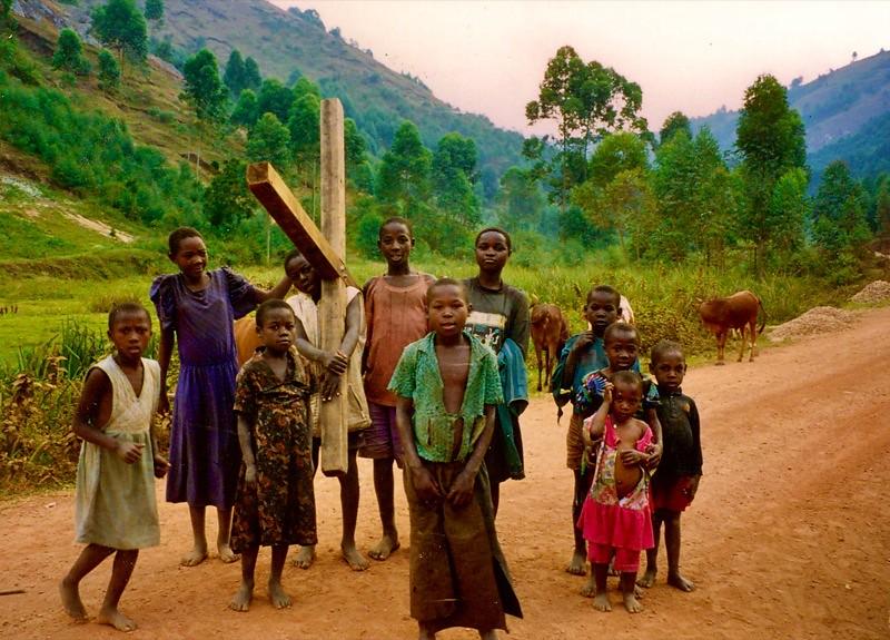 Rwanda Image4