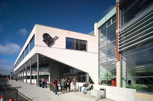 Bolton College Arch_0027 10-36-17