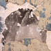 23. Textura 11 por axelintu