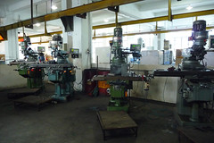 plastic injection tooling china