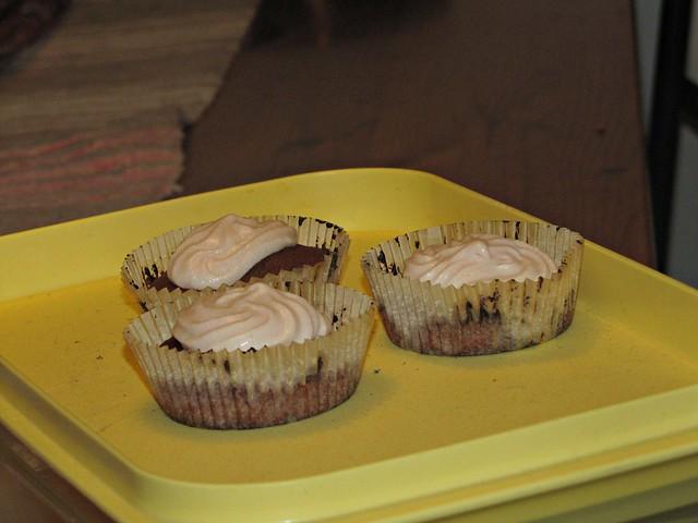 cupcake 043