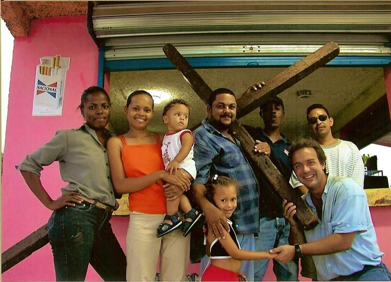 Dominican Republic Image4
