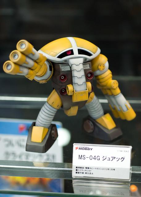 ASCIIFES-22