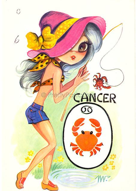 Sagittarius yahoo free horoscope daily overview elle for Cancer horoscope elle