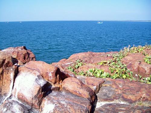 sea island arabian karnataka stmary