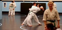 hapkido(1.0), individual sports(1.0), contact sport(1.0), sports(1.0), tang soo do(1.0), combat sport(1.0), martial arts(1.0), karate(1.0), japanese martial arts(1.0), shorinji kempo(1.0),