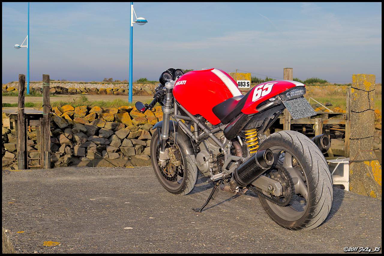 2011_11_20_Sortie moto du 20-11-2011_1