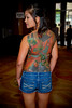 Body Art Expo by Jim Blair-569.jpg