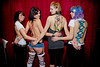 Body Art Expo by Jim Blair-632.jpg