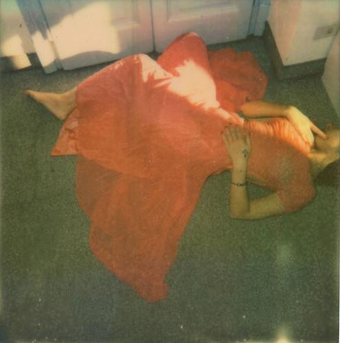Fairy Tales. by cristina*a bout de souffle*