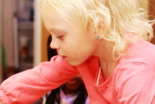 IMG_0839 - 2011-11-13 at 18-34-39