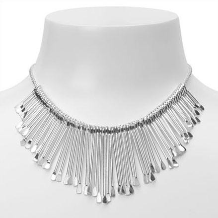 collar-Agatha-Paris-Indies