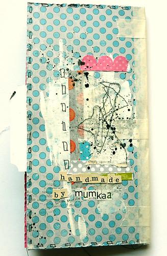 sesja plotowa - minialbum /back