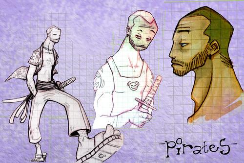 pirates_04