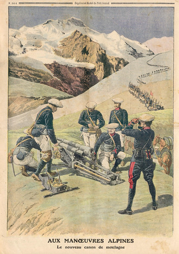 ptitjournal 18 aout 1912 dos