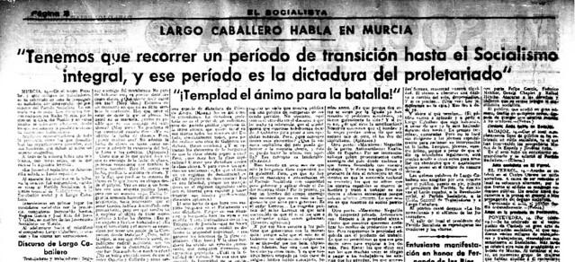 Aprobada por unanimidad la ley que anula las condenas franquistas - Página 6 6398012549_33c86d6db0_z