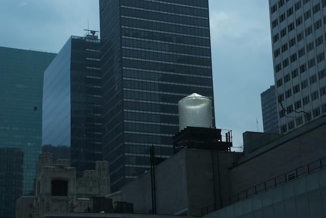 2011-09-15_NYC_525