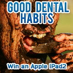 good dental habits