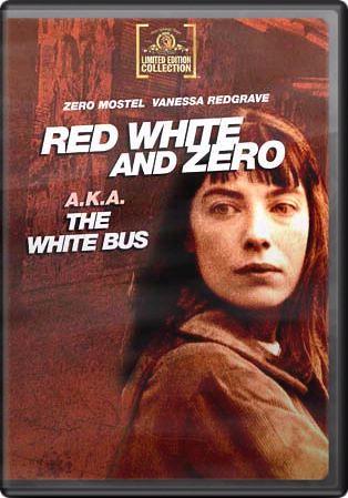 whitebus