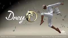 DREY_Athletic_White_120111_1280x720