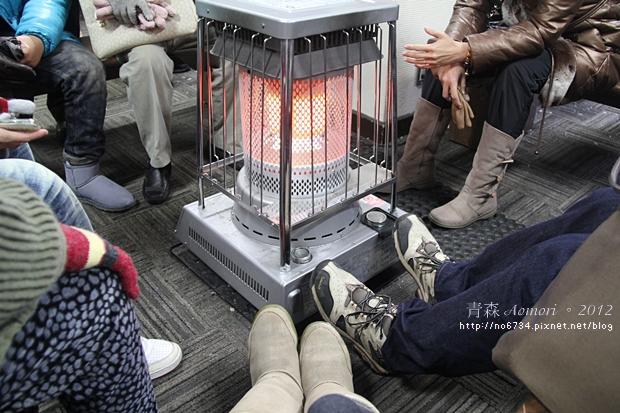 20120217_AomoriJapan_0294 f